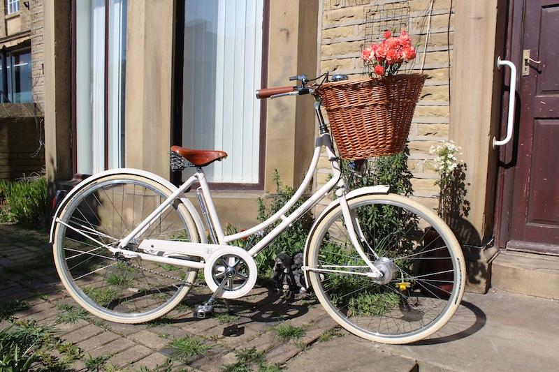jalgratas järelmaksuga