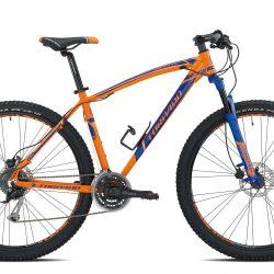 29 jalgratas MERCURY T720A