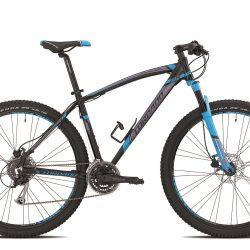 """29"""" jalgratas MERCURY T720B"""