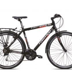 Jalgratas Sportage T830 must