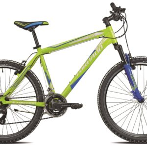 jalgratas STORM T590