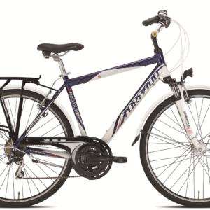Jalgratas NAVIGATOR LUX T430A