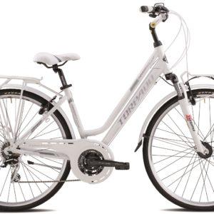 Jalgratas NAVIGATOR LUX T431