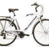 Jalgratas PARTNER T435