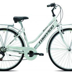 jalgratas rondine
