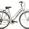 Jalgratas Rondine T481A