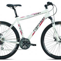 jalgrattad crossfire T815