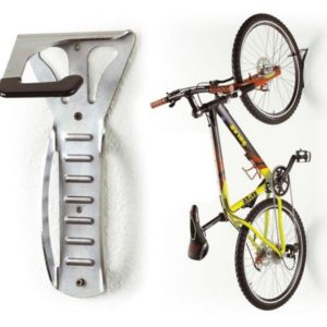jalgratta riputuskonks seinale