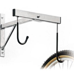 Jalgratta riputuskonksud
