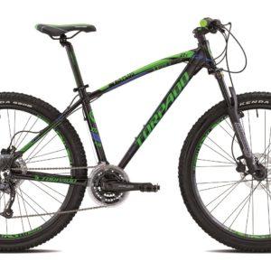 27,5 jalgratas JUPITER T770