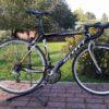 kasutatud jalgrattad scott