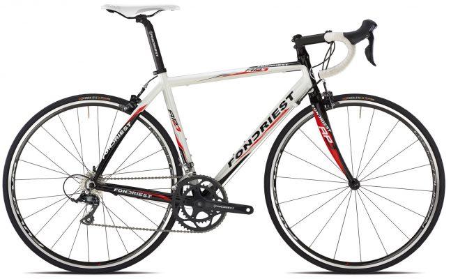 Jalgratas Fondriest RP3