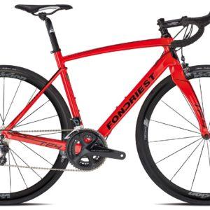 Jalgratas Fondriest TF4