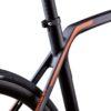 Jalgratas_Fondriest_Daga_galerii