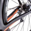 Jalgratas_Fondriest_Daga_galerii1