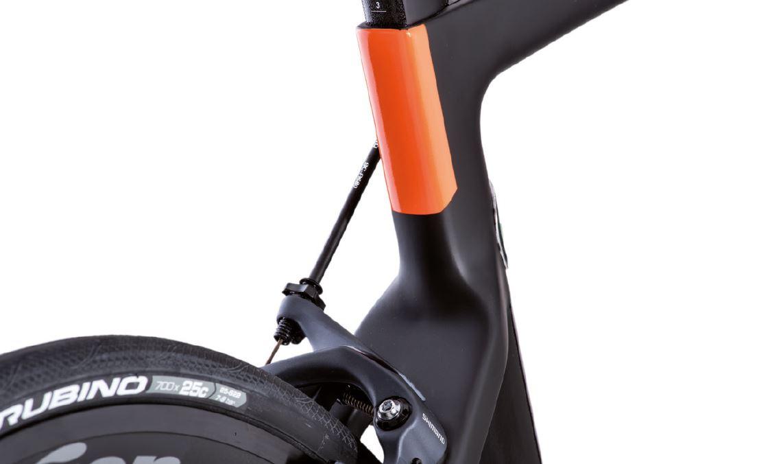 1034e1a70c0 Toode on juba võrdluses! Vaata võrdlusi. Jalgratas_Fondriest_Dardo_galerii.  Jalgratas_Fondriest_Dardo_galerii1. Jalgratas_Fondriest_Dardo_galerii2