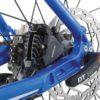 Jalgratas_Fondriest_TFD_galerii