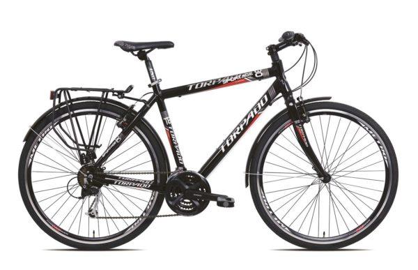 jalgratas sportage T830