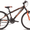 jalgratas ENJOY T8400A