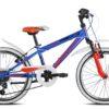 poiste jalgratas PUMA T630A