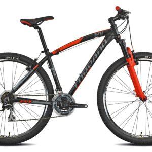jalgratas DELTA T745