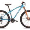 jalgratas JUPITER T770A