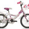 jalgratas tüdrukutele KETTY