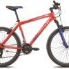 """26"""" jalgratas STORM T590A"""