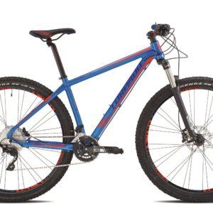 Jalgratas URANUS T710B