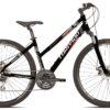 Jalgratas CROSSFIRE T816