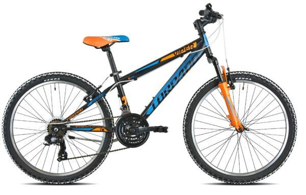 jalgratas VIPER T610B