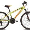 jalgratas viper T610