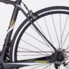 Jalgratas_Fondriest_R30_galerii