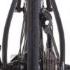 Jalgratas_Fondriest_R30_galerii1