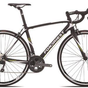 Jalgratas Fondriest R30 must