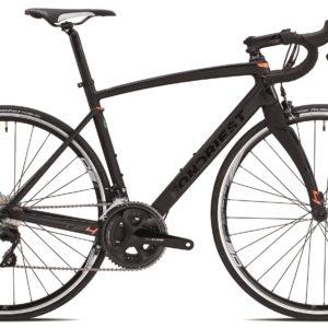 Jalgratas Fondriest TF4 must