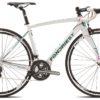 Jalgratas Fondriest TF4 valge