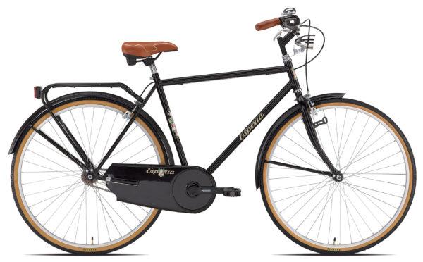 Jalgratas Esperia RETRO TE2280B