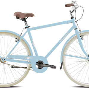Jalgratas Legnano STYLE TL2280