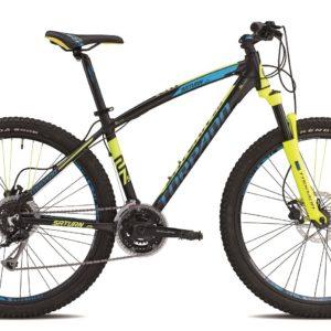 Jalgratas JUPITER T770B