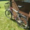 Jalgratas Classic Legend