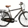 Jalgratas STORICA