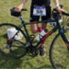 Kasutatud jalgratas Trek1