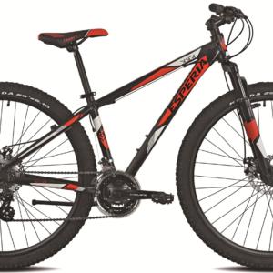 """29"""" jalgratas DESERT E7400"""